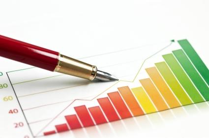 Financial Planner | Divorce Hidden Income | Faggio Financial
