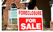 Divorce and Home Ownership