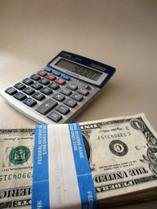 alimony payments, finances in divorce, alimony guidelines